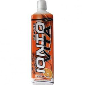 vitalmax-ionto-1200-ml